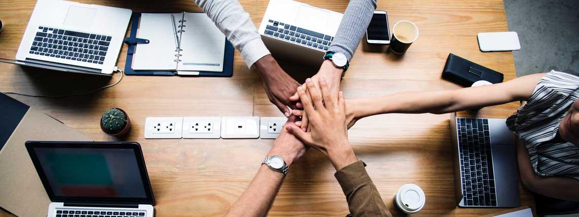 Five Great Leadership Values