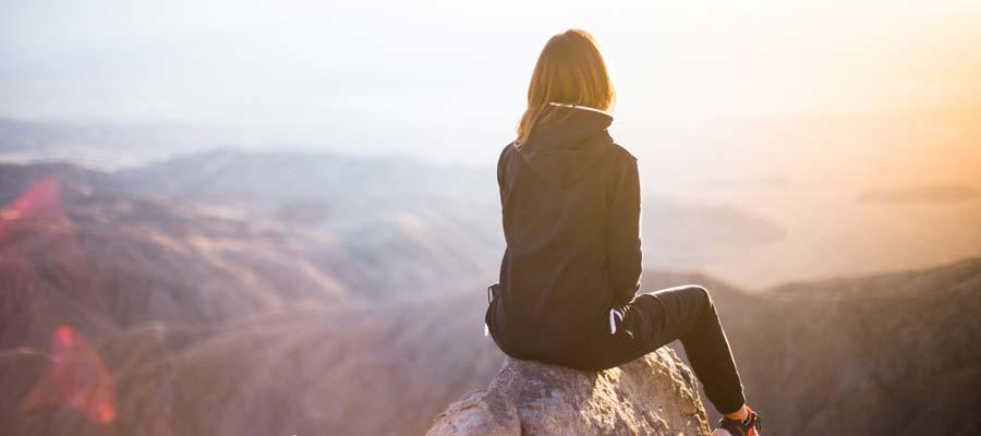 Rediscover Your Entrepreneurial Spirit