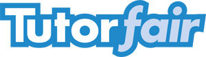 Tutorfair Tutors