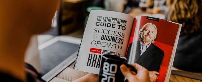 5 Keys Ways to Accelerate your business growth
