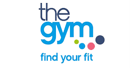The Gym Group Catalyst