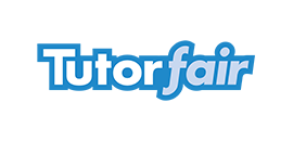Tutorfair Catalyst