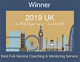 Best-full-service-coaching-and-mentoring
