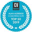 Elite-Coaching-Top-50-award